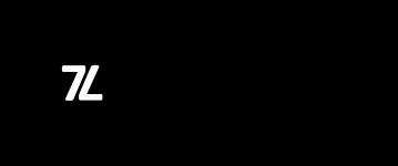 Logo_7Learnings