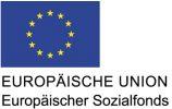 Logoleiste1