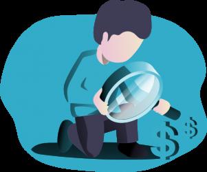 analyze_finance